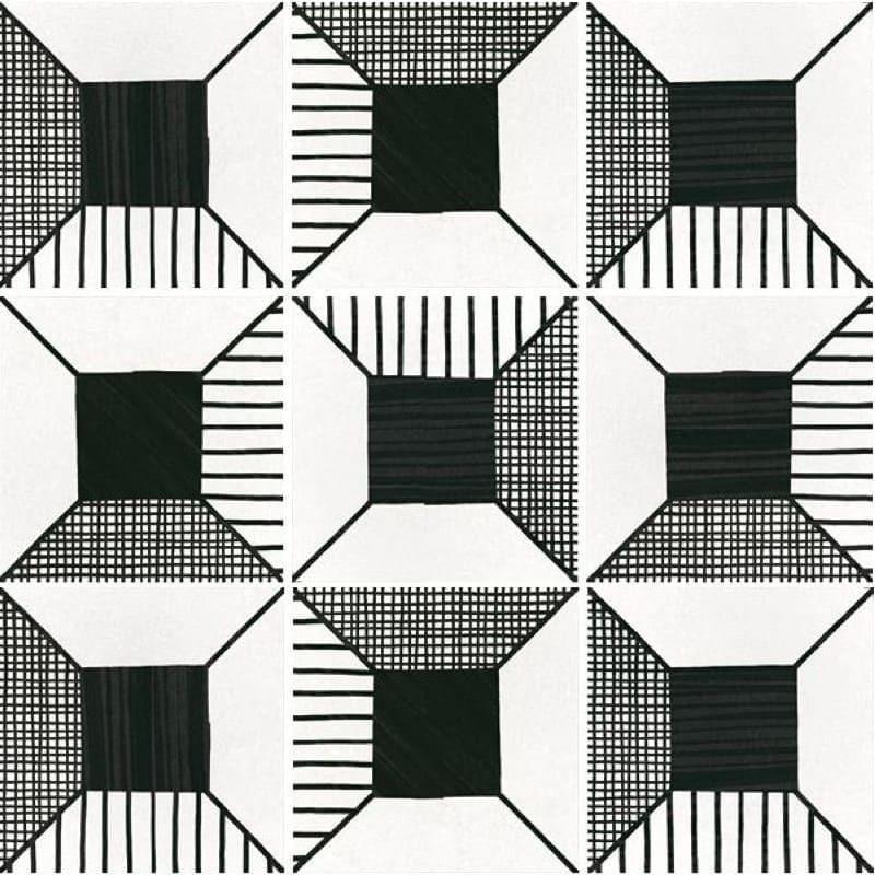 caprice-deco-block-noir-blanc-20x20-cm-motif-geometrique