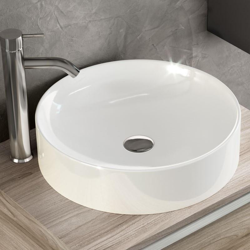 vasque-ceramique-blanche-a-poser-amsterdam-diam-43