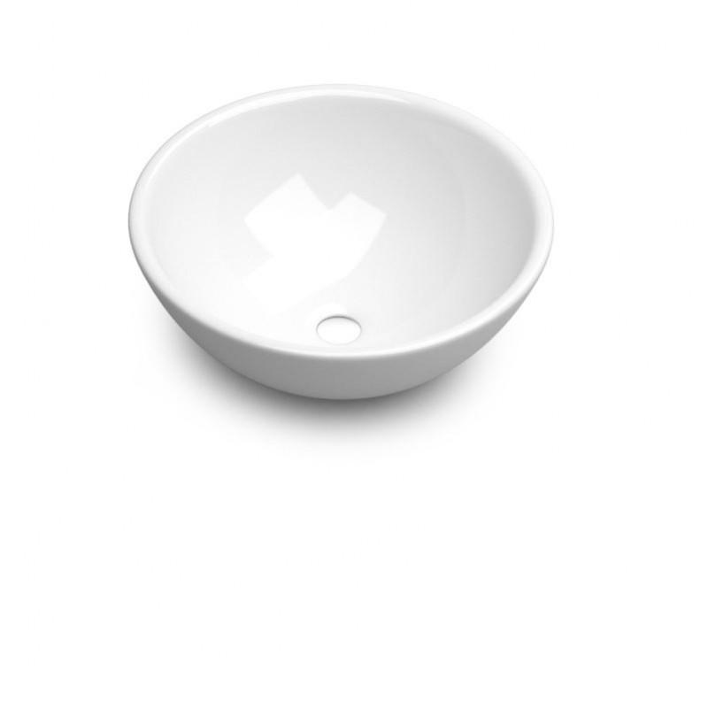 vasque-ceramique-ronde-bol-a-poser-austin-blanche-diam-40-cm
