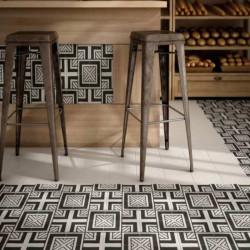 sol-commerce-carreau-caprice-deco-metropolitan-noir-blanc-20x20-motif