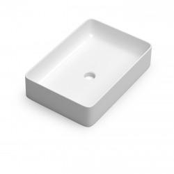 vasque-rectangulaire-ceramique-atlanta-50-cm