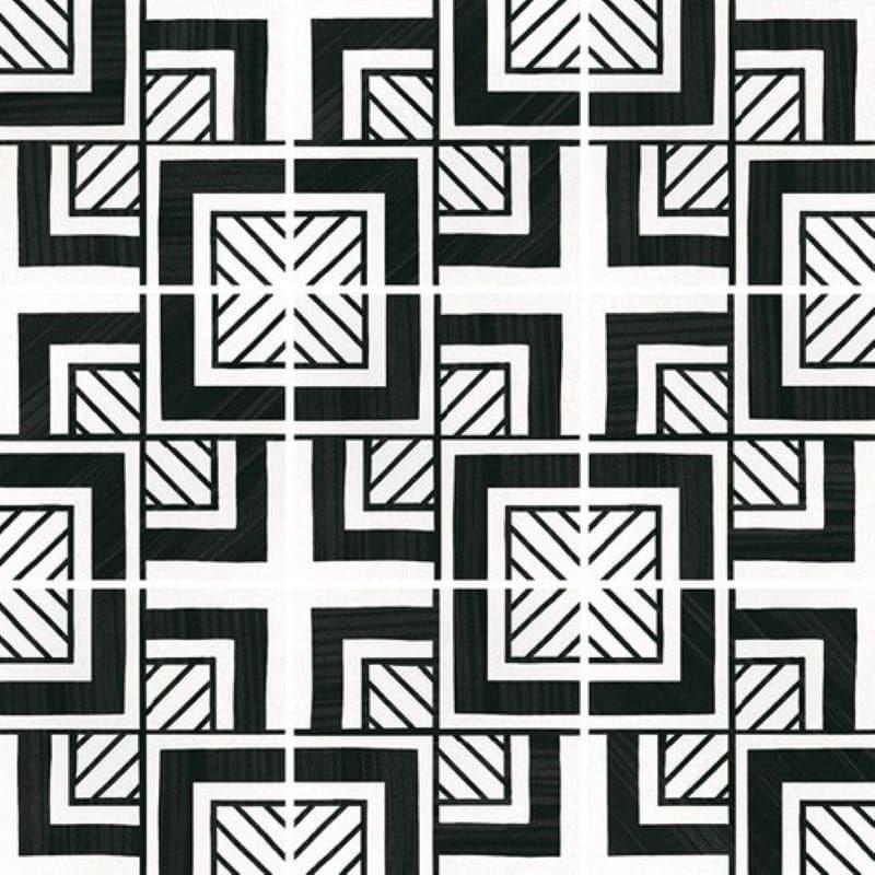 carrelage-imitation-ciment-20x20-cm-caprice-deco-metropolitan