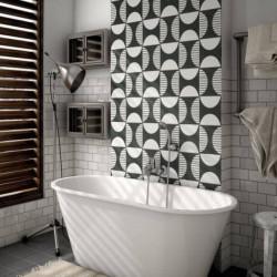 carrelage-imitation-carreau-de-ciment-noir-et-blanc-esprit-art-deco-20x20-Moonline