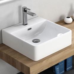 vasque-ceramique-blanche-a-poser-auckland-41x42-cm-gain-de-place
