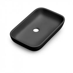 vasque-rectangulaire-resine-noire-51x33-cm-Etna