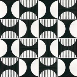 carrelage-effet-ciment-caprice-deco-20x20-cm-moonline-noir-blanc