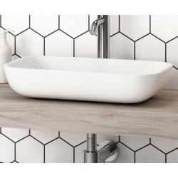 vasque-rectangulaire-resine-blanche-Etna-51x33-cm