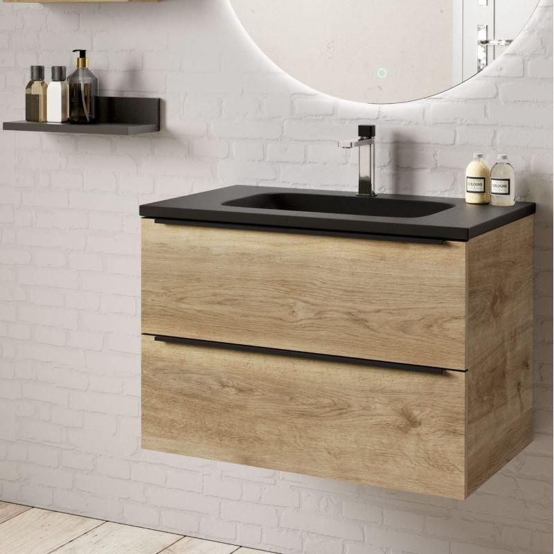 meuble-70-cm-simple-vasque-brocéliande-70-chene