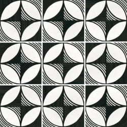 carrelage-imitation-ciment-20x20-cm-caprice-deco-compass-black-white