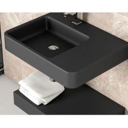 Plan-de-vasque-resine-noire-60-cm-et-plateau-noir-dessous-meuble Gamma