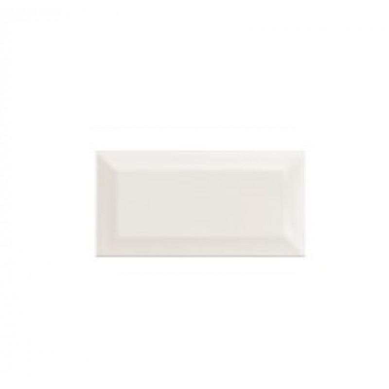 Carreau-metro-blanc-mat-75x150-mm