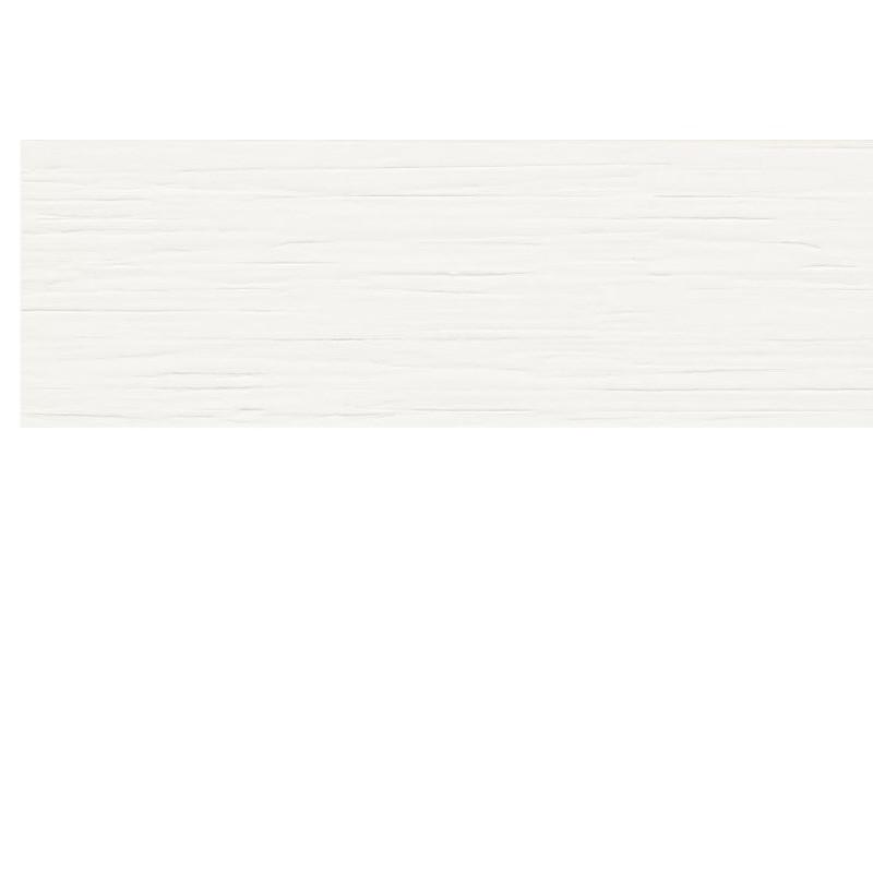 faience-33x100-comfort-G-scratch-white-mat-relief