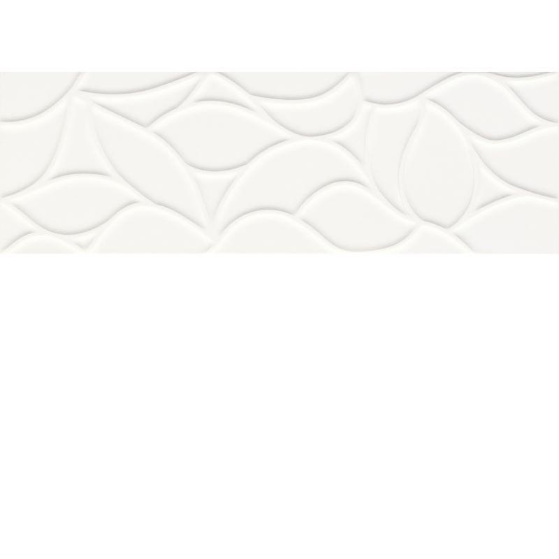 faience-decor-relief-3d-blanc-mat-comfort-g-design