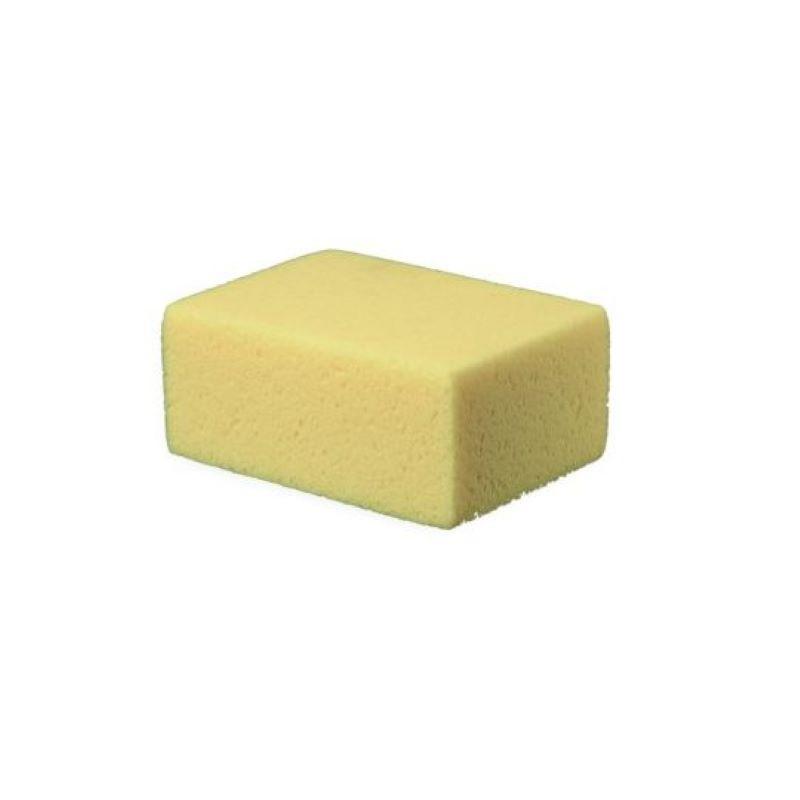 eponge-sweepex-pour-nettoyage-joint-epoxy