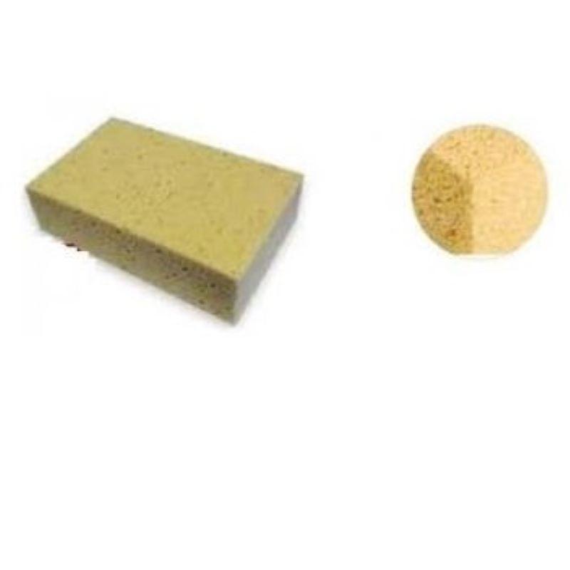 eponge-cellulose-pour-nettoyage-joint-ciment