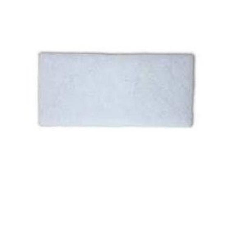 Eponge-feutre-blanc-pour-nettoyer-joint-epoxy