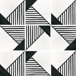 carrelage-imitation-ciment-20x20-cm-caprice-deco-origami