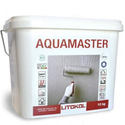 produit-etancheite-douche-italienne-aquamaster-10-kg