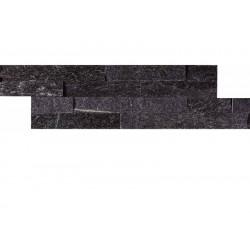 parement-pierre-noire-fachaleta-15x55-cm-relief