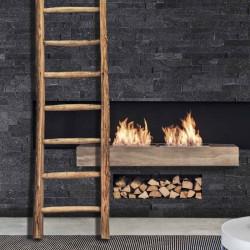parement-pierre-noire-fachaleta-15x55-cm-relief-habillage-de-cheminee
