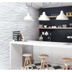 parement-pierre-quartzite-blanche-15x55-mur-mur-cuisine