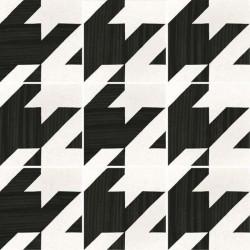 tweed-bw-carrelage-aspect-carreaux-de-ciment-noir-blanc-motif