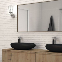 carrelage-urban-white-31x56-parement-briquette-blanc