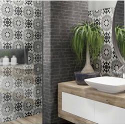 carrelage-effet-parement-briquette-noir-urban-black-31x56-cm-mur-salle-de-bains