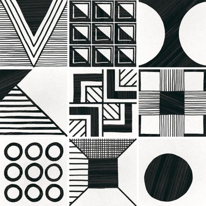 carrelage-imitation-ciment-20x20cm-caprice-deco-patchwork-bw