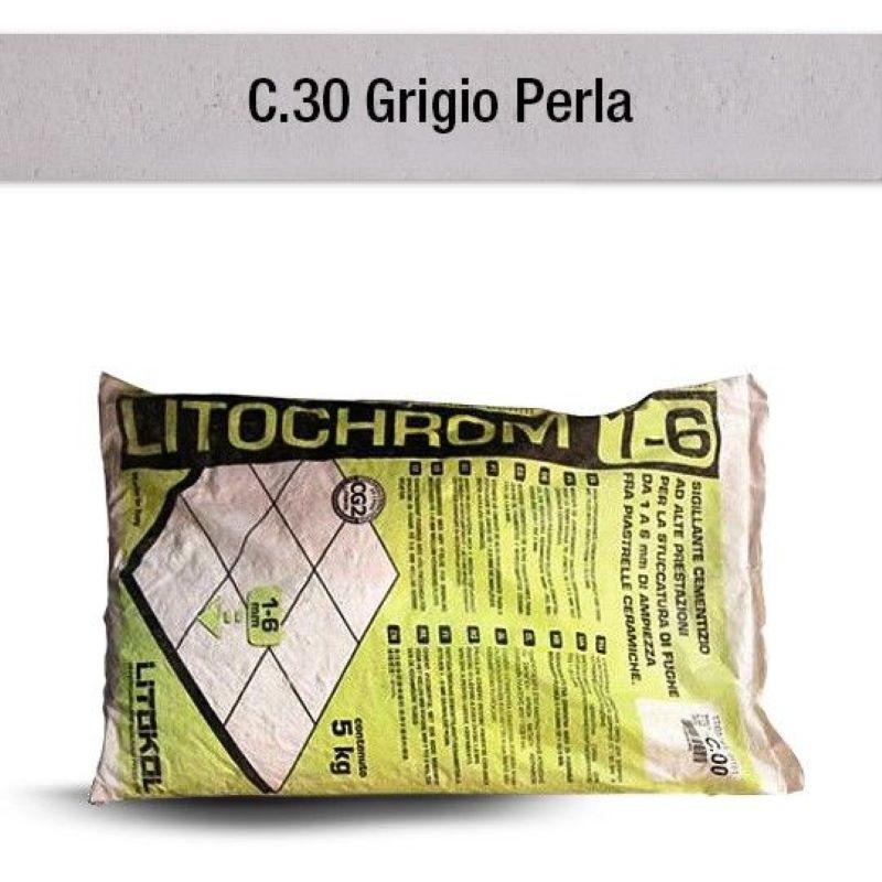 joint-grigio-perla-sac-5k-LITOKOL