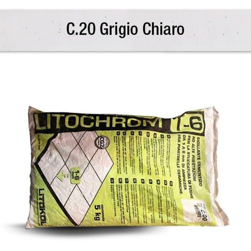 joint-griogio-chiaro-sac-5kg-litokol