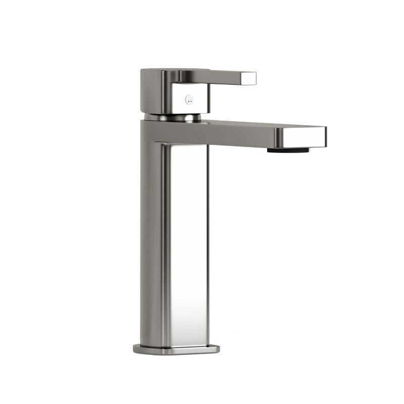 mitigeur-lavabo-quadro-chrome