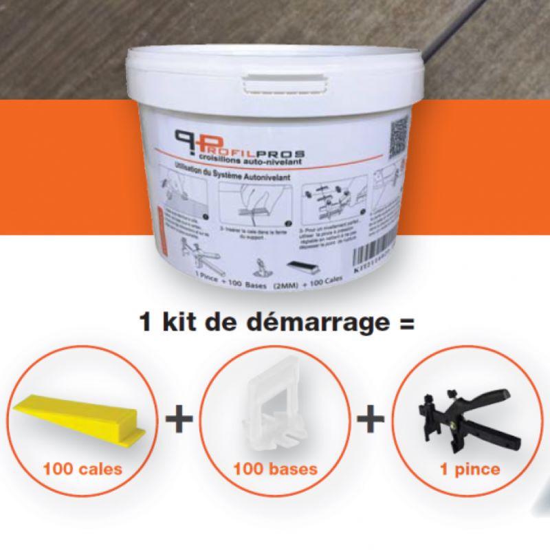 kit-croisillons-autonivelants-2-mm-avec-cales-et-pince