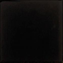 carreau-uni-Evolution-noir-mat-15x15