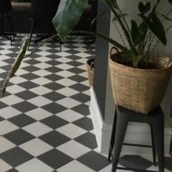carrelage-damier-20x20-noir-et-blanc-sol