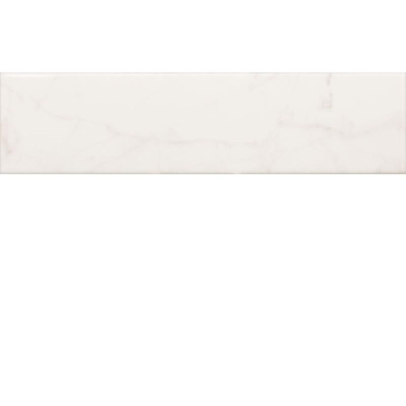 carrelage-marbre-blanc-brillant-carrara-wall-evolution-75x300-mm-gloss