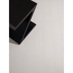 carrelage-ahrus-blanco-144x893-mm-pose-decale