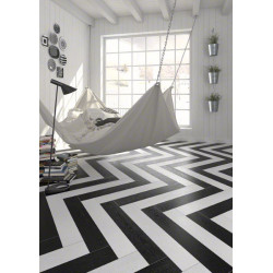 carrelage-ahrus-blanco-nero144x893-mm-pose-chevron