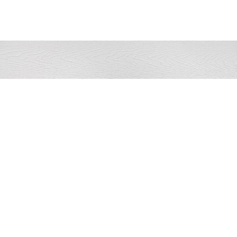 carrelageimitation-bois-blanc--ahrus-blanco-144x893-mm-mat