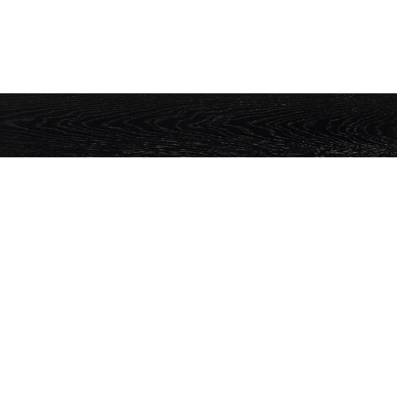 carrelage-imitation-bois-noir-144x893-arhus-negro