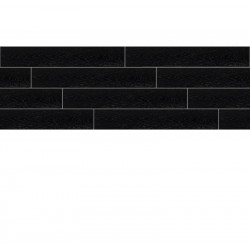 carrelage-imitation-bois-noir-ahrus-negro-144x893-mm-pose-decalee