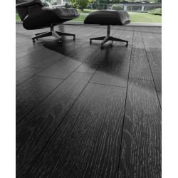 carrelage-effet-bois-noir-ahrus-negro-144x893