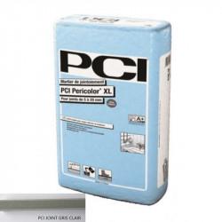 pci-joint-pericolor-large-gris-clair-25kg