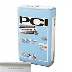 pci-joint-pericolor-large-gris-ciment-25kg -1