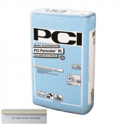 pci-joint-pericolor-large-stone-travertin-25kg