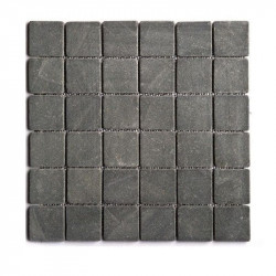 mosaique-pierre-naturelle-30x30x1-cm-basalte-48x48-lave 2