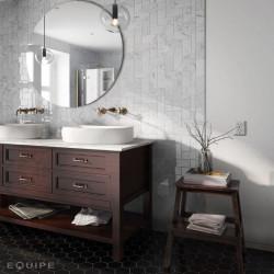 mur-salle-de-bain-carrelage-75x150-cm-carrara-marbre-blanc-brillant-pose-chevron
