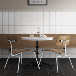 carrelage-mural-uni-blanc-15x15-brillant-Evolution-blanco-au-mur-d-une-cuisine