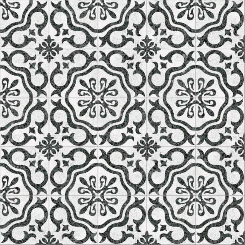 carrelage-imitation-granito-motif-Stracciatella-tegole-20x20