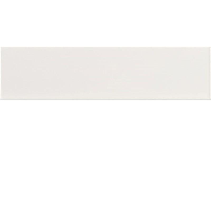 faience-evolution-blanco-mate-10x40-